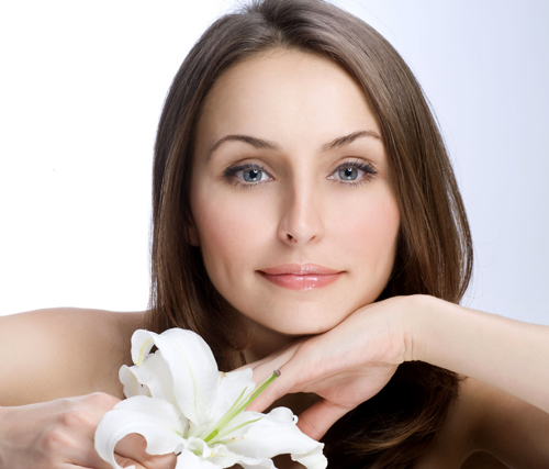 Treat yourself to a skin serum to get a perfect looking complexion.