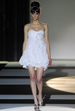 Bridal Fashion 12 - Pepe Botella