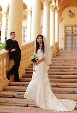 South Florida Destination Weddings 06